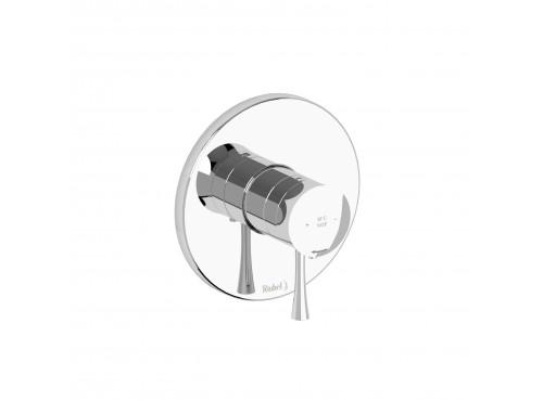 """Riobel -½"""" coaxial complete valve - EDTM43"""