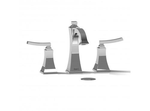 "Riobel -8"" lavatory faucet - EF08L"