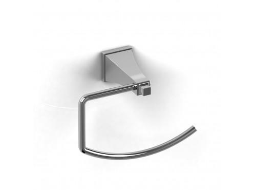 Riobel -Paper holder - EF3