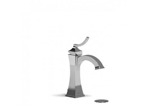 Riobel -Single hole lavatory faucet - ES01