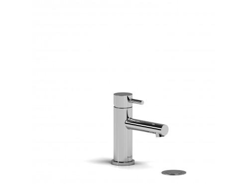 Riobel -Single hole lavatory faucet - GS01