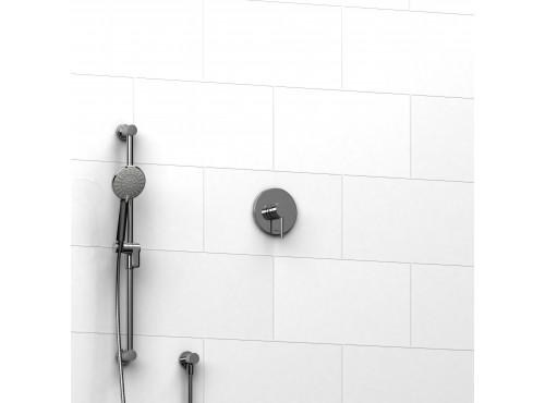 Riobel -pressure balance shower  - GS54