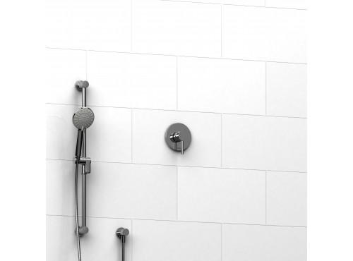 Riobel -pressure balance shower  - GS74