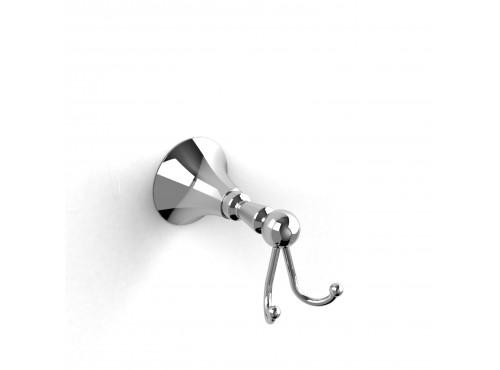 Riobel -Robe hook - HU0