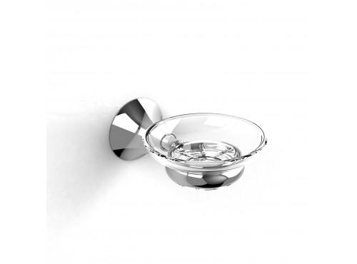 Riobel -Soap holder - HU1