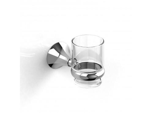 Riobel -Glass holder - HU2