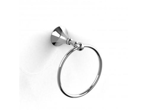 Riobel -Towel ring - HU7