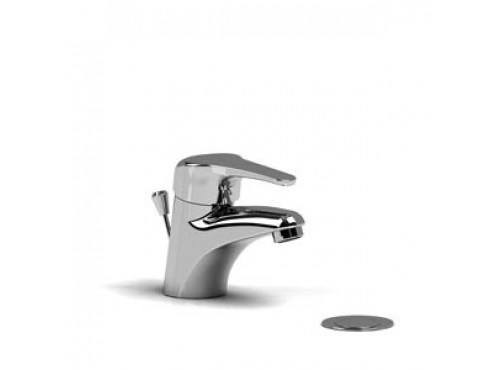Riobel -Single hole lavatory faucet - JO01