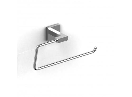 Riobel -Towel ring - KS7