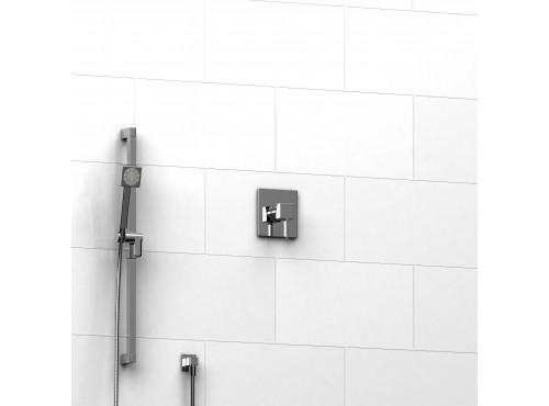 Riobel -pressure balance shower  - MZ54