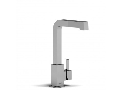Riobel -Mizo single hole prep sink faucet - MZ601