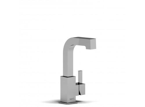 Riobel -Mizo water filter dispenser faucet - MZ701