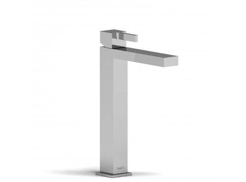Riobel -Single hole lavatory faucet - MZL01C Chrome