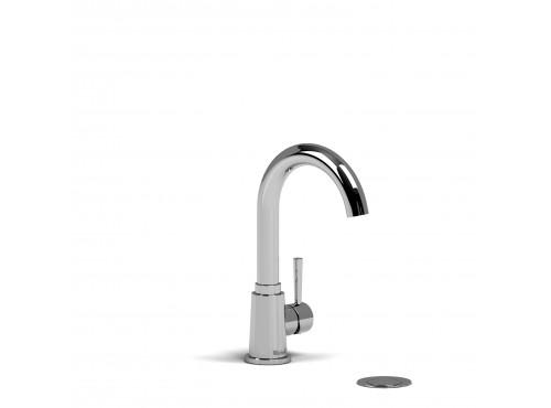 Riobel -Single hole lavatory faucet - PAS01