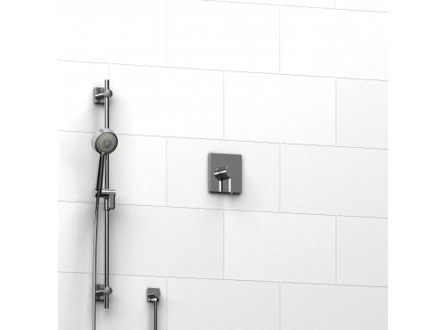 Riobel -pressure balance shower  - PFTQ54
