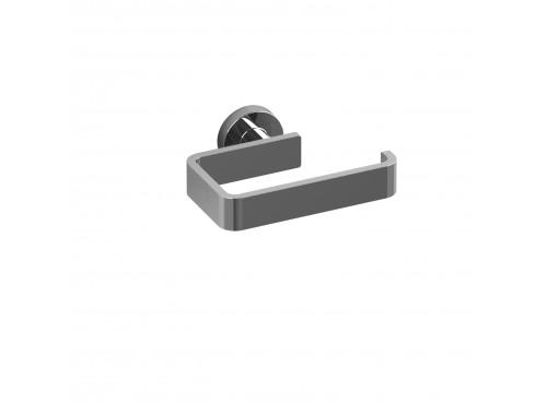 Riobel -Paper holder - PX3C Chrome