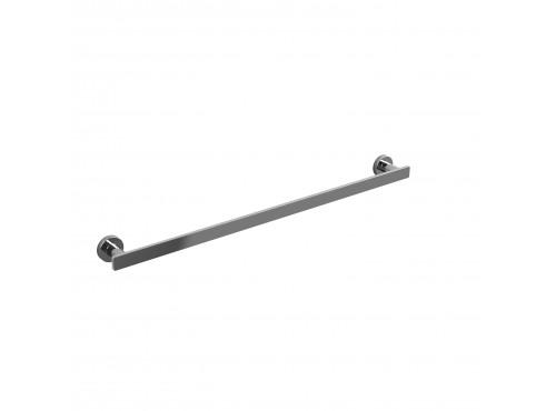 "Riobel -60 cm (24"") towel bar - PX5C Chrome"
