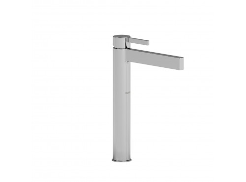Riobel -Single hole lavatory faucet - PXL01C Chrome