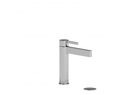 Riobel -Single hole lavatory faucet - PXS01C Chrome