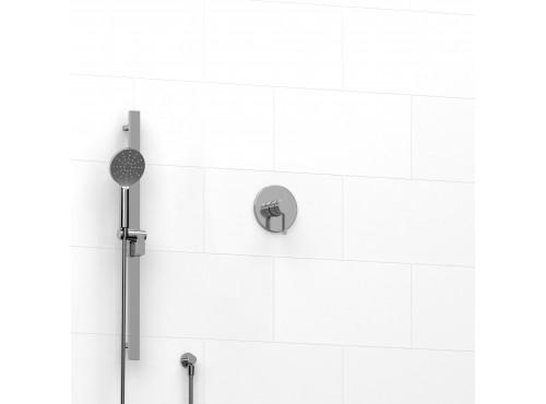 Riobel -pressure balance shower  - PXTM54
