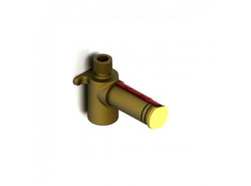 Riobel -Tub spout rough - RH80
