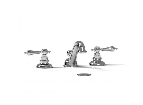 """Riobel -8"""" lavatory faucet - RO08L"""
