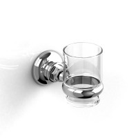 Riobel -Glass holder - RO2