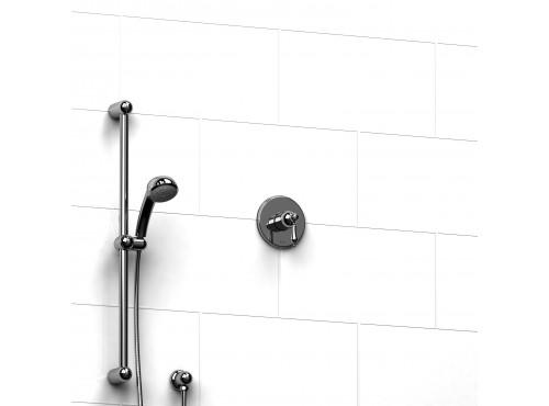 Riobel -pressure balance shower  - RO54