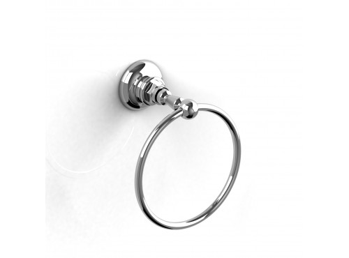 Riobel -Towel ring - RO7