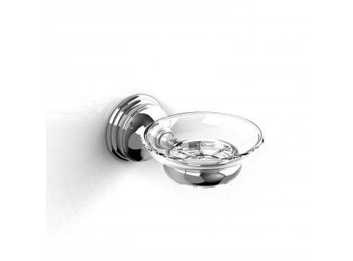 Riobel -Soap holder - RT1