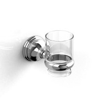 Riobel -Glass holder - RT2