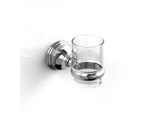Riobel -Glass holder - RT2