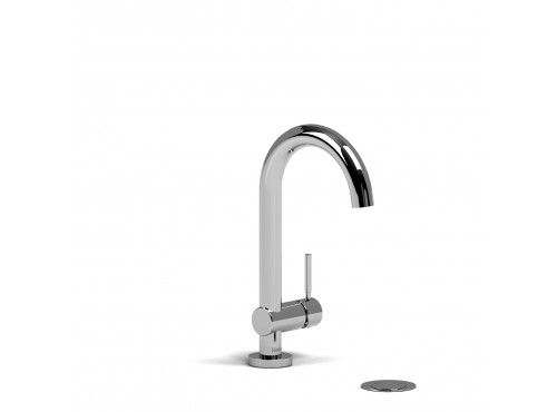 Riobel -Single hole lavatory faucet - RU01