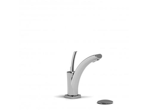 Riobel -Single hole lavatory faucet - SA01