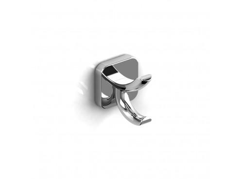 Riobel -Robe hook - SA0