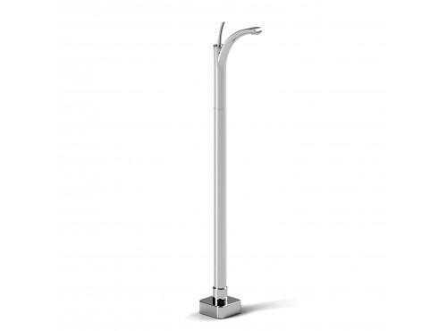 Riobel -Floor-mount lavatory faucet - SA14