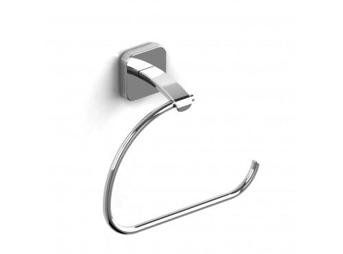 Riobel -Paper holder - SA3