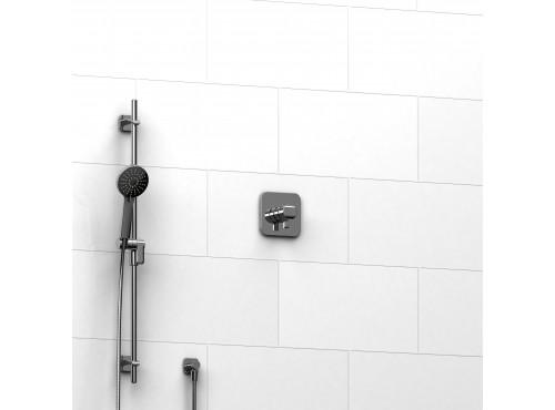 Riobel -pressure balance shower  - SA54