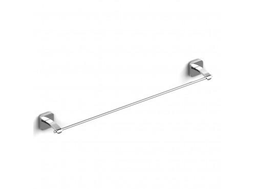 "Riobel -60 cm (24"") towel bar - SA5"