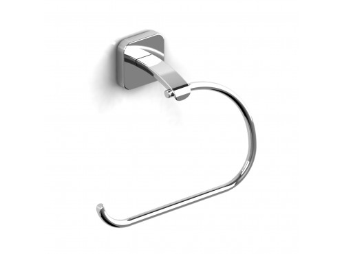 Riobel -Towel ring - SA7