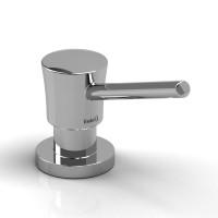 Riobel -Soap dispenser - SD5