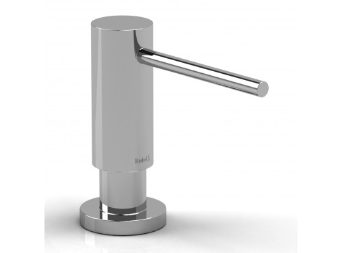 Riobel -Soap dispenser - SD6