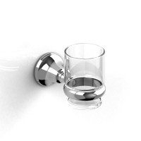 Riobel -Glass holder - SR2