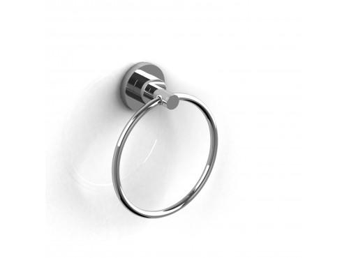 Riobel -Towel ring - ST7