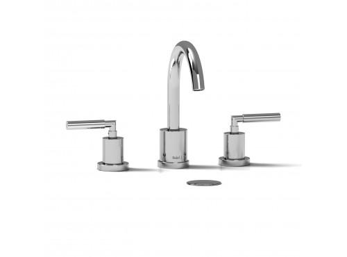 "Riobel -8"" lavatory faucet - SY08L"