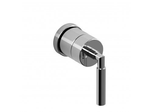 """Riobel -½"""" shut-off valve - SYTM20L"""