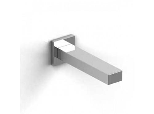 Riobel -Wall-mount tub spout  - TQ80