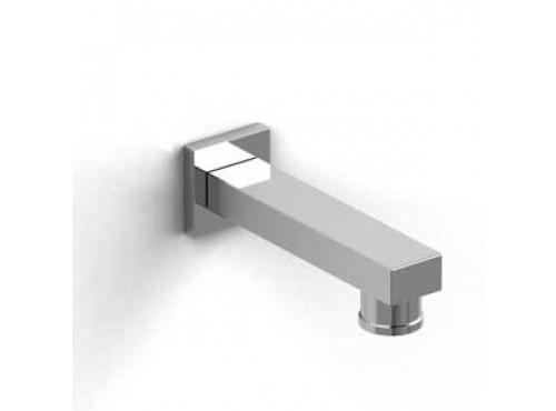 Riobel -Wall-mount tub spout  - TQ81