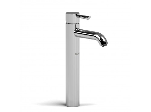Riobel -Single hole lavatory faucet - VL01
