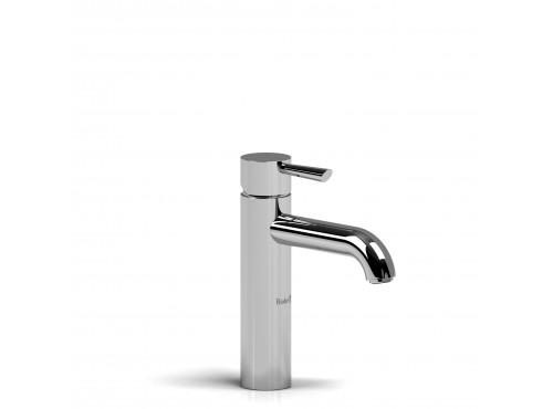 Riobel -Single hole lavatory faucet - VM01C Chrome
